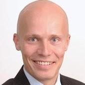 Magnus Molin